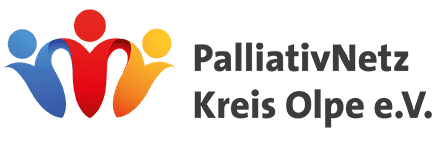 PalliativNetz Kreis Olpe e. V.