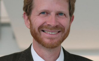 Prof. Dr. Lukas Radbruch